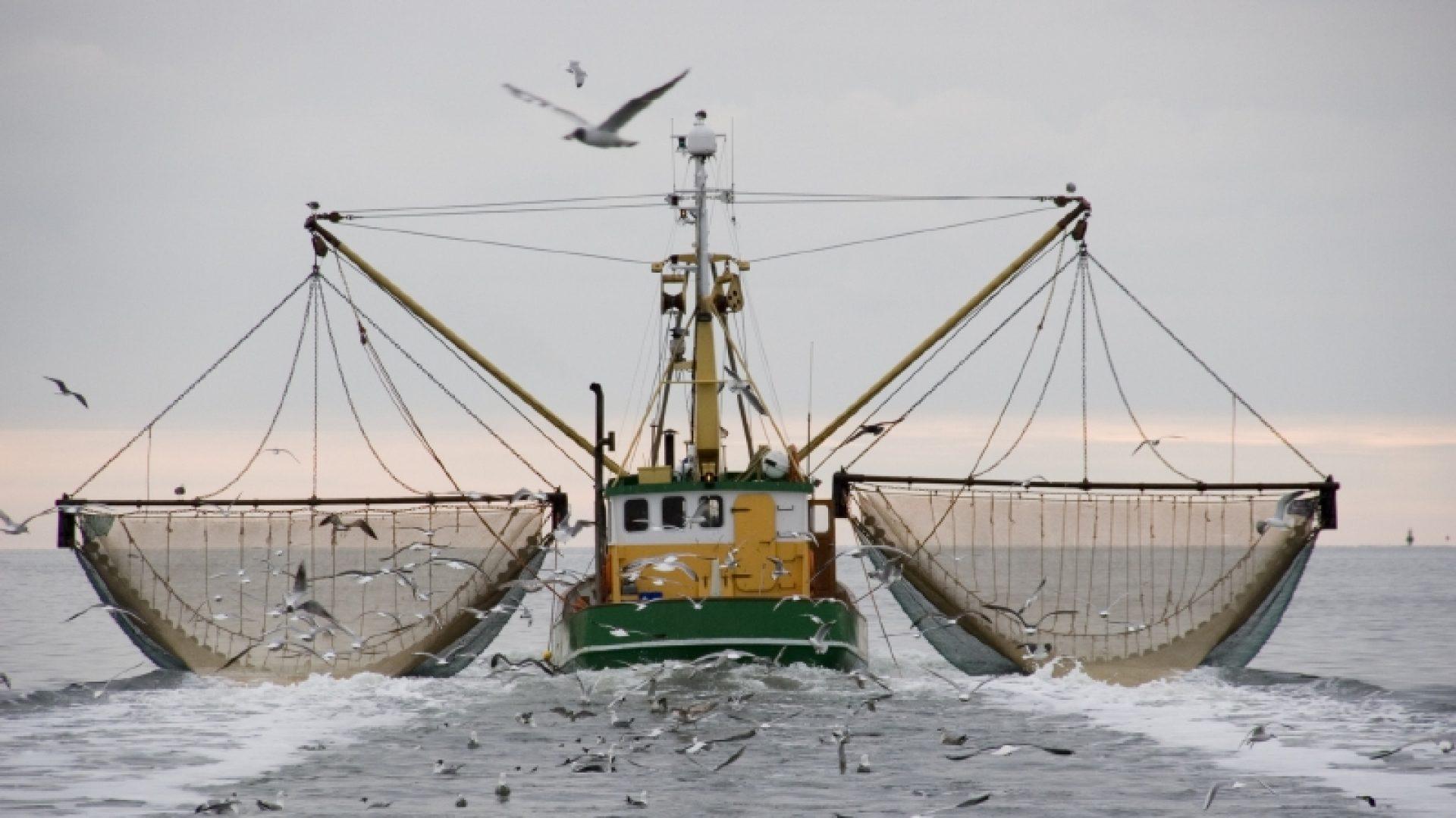 Leuchtfeuer Nordsee Horumersiel